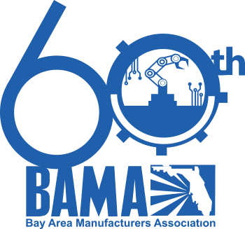 BAMA-FL SERVICE AWARDS